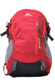 One Polar Tas Ransel Laptop Hiking 1312