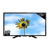 SHARP TV LED 24 inch - LC-24LE170i