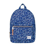 HERSCHEL Grove XS Backpack 10261-01583-OS (13.5L) - Peacoat Mini Floral