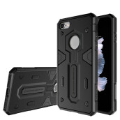BESSKY NILLKIN Tough Shockproof Armor Hybrid Protective Case Cover For IPhone 7 4.7_