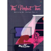 The Perfect Two - Millea - 9786022202158