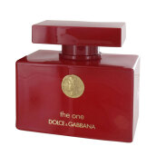 Dolce & Gabbana The One Collectors Edition Woman 75 ML