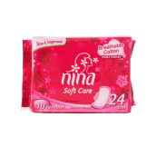 Bagus Nina Soft Care 24 cm 10