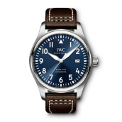 IWC Pilots Watch Automatic Mark XVIII Le Petit Prince IW327004