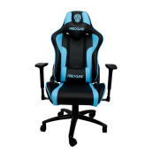 REXUS RGC 102 Gaming Chair
