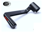 R&G Lever Guard Carbon Universal