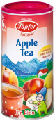 TOPFER Apple Tea For Kids 200 gr