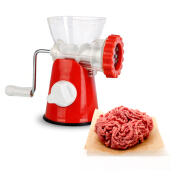 Vaping Dream - Meat Grinder Gilingan Daging Manual