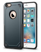 Sentum Apple iPhone 6/6s case PC armor shell shell drop