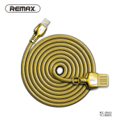 REMAX King Data Cable For Lightning RC-063i
