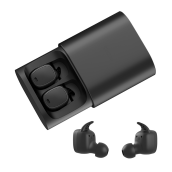 QCY T1 PRO TWS Touch Control Bluetooth Earphones