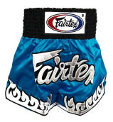 FAIRTEX Boxing Short BS0631