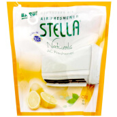 STELLA AC Tropical Orange