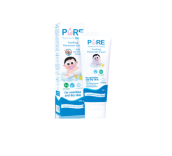 PURE BABY Soothing Cream 100 gr