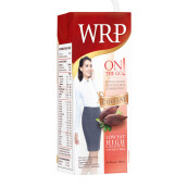 WRP On The Go Chocolate 200ml