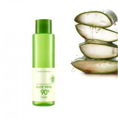 Nature Republic Soothing & Moisture Aloe Vera 90% Toner - 160 ml