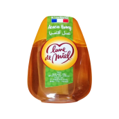 LUNE DE MIEL Acacia Honey 250gr