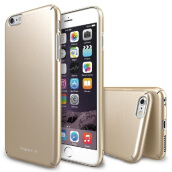 Rearth iPhone 6 Ringke Slim
