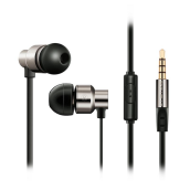DBE Acoustics PR100 - Super Bass In Ear Earphone