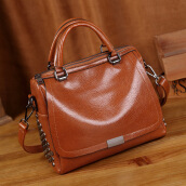 Women's Leisure Shoulder Bag 6012