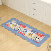 Vintage Story Table Runner 50x135 - A04B50
