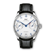 IWC Portuguese 7-Days 42.3mm IW500705