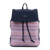 3SECOND Bag 107111728 - Blue [One Size]