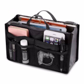 Vaping Dream - Tas Dual Organizer Bag