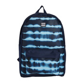 BILLABONG All Day Pack - Tie Dye Stripe [All Size] Mabkgald Tdsall