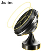 JOVEINS Nano Micro Suction Dashboard Car Phone Holder Non Magnetic Support for Mobile Cell Phone for IPhone 6 Holder