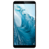 VIVO Y71 [3/32GB] - Black