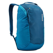 Thule EnRoute 3 Tas Laptop Backpack 14L TEBD 313 – Poisedon Blue