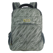PRESIDENT Backpack  06585 -  Green
