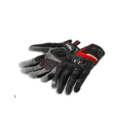 Ducati Gloves Summer 2 Man's Sarung Tangan Full