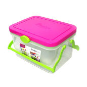 ARNISS Multi Purpose Box MP-0590 - Pink