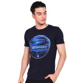 GREENLIGHT Grlt Tshirt 8511 285111712 - Blue