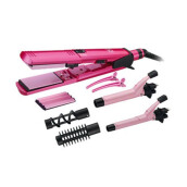 VIDAL SASSOON Multistyler 10 IN 1 VS2810PH