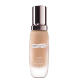 La Mer The Soft Fluid Long Wear Foundation ( #12 Natural )