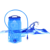 AONIJIE Water Pack 3L SD12 Blue