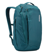 Thule EnRoute 3 Tas Laptop Backpack 23L TEBP 316 – Teal Others