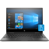 HP ENVY x360 Convertible 13-ag0022AU 13.3