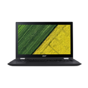 ACER New Spin 3 SP314-51 14