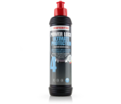 Menzerna Powerlock Ultimate Protection 250 ml