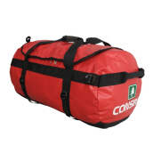 CONSINA Himalayan Travel - Red [One Size]