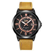 Lee Watch LEF-M132ABL5-1R Jam tangan pria