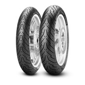 Pirelli Angel Scooter 110/70 11 ANGSCF - Depan (2924900)