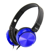 HAVIT Headphone HV-H2178D