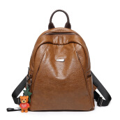 Women's Fashion Backpack AS262
