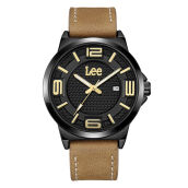 Lee Watch LEF-M133ABL5-1G Jam tangan pria