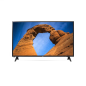 LG LED TV 32 Inch HD - 32LK500